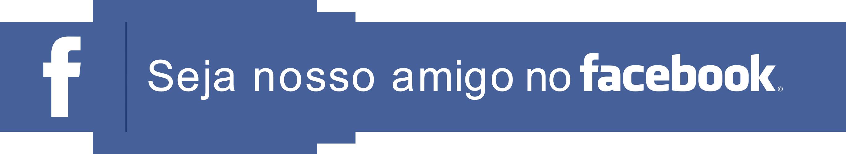 botao_facebook